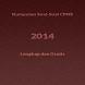 Soal CPNS 2014 lengkap by godong
