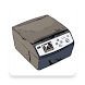 Image2PDF - PDF Converter by DTRAIN98
