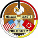 OSTDPS by Citizen Observer, LLC - tip411