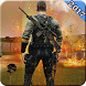Commando Survival Mission Game - Army Games 2017 by Vector3 Solutions