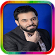 The Best Songs Of Ahmed Jawad by developerrayan