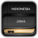 Kamus indonesia Jawa Offline by EasyGoing
