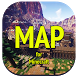 Maps for Minecraft PE by Hassagard