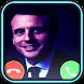 emmanuel macron call prank by appdev.unes