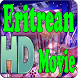 Eritrean Best Movie by apps.mania2017