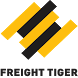 Freight Tiger by Freight Tiger
