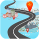 GPS Route Finder Maps Navigation & Directions by GPS Navigation Free Apps