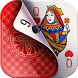 Baccarist: Baccarat Online by KamaGames