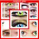 Contact lens by masodi
