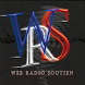 WRS WebRadio Soutien by WRS RADIO