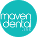 Maven Dental Link by The Azurigroup