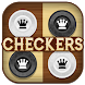 Checkers free : Draughts game