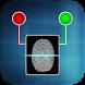 Lie Detector Prank by Prank AppsStore