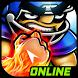 Football Heroes Online by Run Games