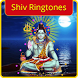 Lord Shiv Ringtone & Wallpaper by Fireball Technologies