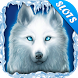 Arctic Wolf: Free Slots Casino by Casino Game: Free Slots Machines Pokies Fun Games