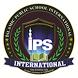 Islamic Public School International by Gleam Technologies