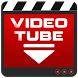Video Tube by BMjunior Project