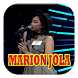 Marion Jola Best Cover - Indonesian Idol 2018 Mp3 by Yumna MEdia