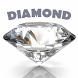 Diamond by PENITAX