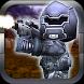Ninja Blade Infinity HD by TinyUtopia