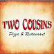 Two Cousins Pizza & Restaurant by Total Loyalty Solutions