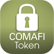 Comafi Token Empresas