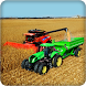 Real Tractor Farming Sim 2017 by Zygon Games