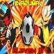 New Inazuma Eleven Go Cheat by Dalane Studioinc