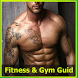New fitness & body Gym Guide by TeamSffree92