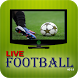 Football Mobile Live Tv Free;ISL Live Score Advice by Vip developers