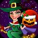 Halloween Pumpkins Match 3 by PuzzlAdventura