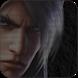 Guia Tekken : Lars by Enamoré Freedom