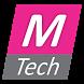 Mtech Matrimony by MTech Commerce & Business Solutions Pvt Ltd