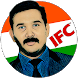 IFC INDIA by Colour Moon Technologies Pvt Ltd