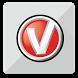 Vakgarage Inruil Service by AutoIT B.V.