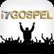 i7 Gospel by Virtues Media & Applications