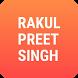 Rakul Preet Singh by Mantraa Apps