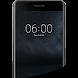 Theme - Nokia 6 by XDroid