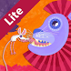 Odong-odong Dongeng Lite by EpicJelly