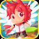 Block - Hexa Puzzle by GaZu Game