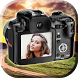 Camera Photo Editor Picframes by Best Phone Photo Apps