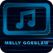 MP3 Melly Goeslaw Terpopuler
