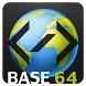 Image Base 64 Converter by Al Droid