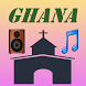 Ghana Gospel Music by Renz Act