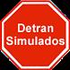 Detran Simulados by DetranSimulados
