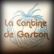 La Cantine de Gaston by AppsVision