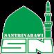 Santri Nabawi by banghaji dotcom