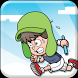 Super Mine El Chavo Run by Runner Best Adventure Game Free
