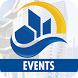 California MBA Events by Core-apps
